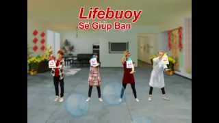 Download Dân vũ rửa tay và Effect vui nhộn (Choreography by ReDcAt) Video