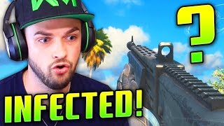 Download IS INFECTED FINALLY FIXED!? Video