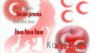 Download Kızıl Elma Mustafa Yıldızdoğan Video