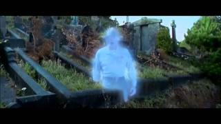 Download The Frighteners (R. Lee Ermey) Video