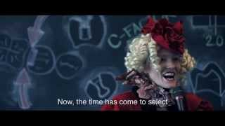 Download The Dental Games (Hunger Games Parody - UoP Dental School) Video