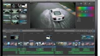Download Apple: New Final Cut Pro X Preview! Video