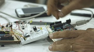 Download Information and Communication Technology (ICT) Video