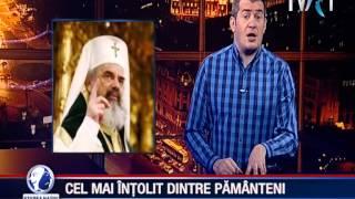 Download CEL MAI ÎNȚOLIT DINTRE PĂMÂNTENI Video