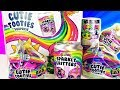 Download Cutie Tooties & Sparkly Critters | Einhörner & Schleim von Poopsie Slime Surprise | Werbung* Video