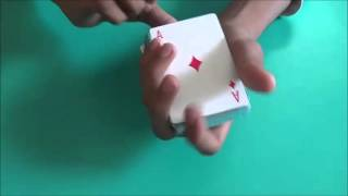 Download MAGIC TRICK REVEALED: IN HINDI Video