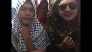 Download dubmash @fadjri38 Video