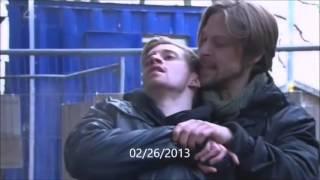 Download 09 • Brendan & Ste • Hollyoaks • Domestic Violence Video