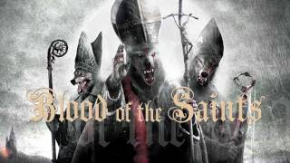 Download Powerwolf ″Sanctified With Dynamite″ Video