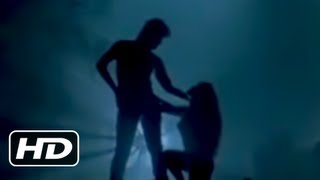 Download Aate Jaate Haste Gaate - Maine Pyar Kiya - Salman Khan & Bhagyashree - Evergreen Romantic Song Video