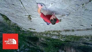Download The North Face: Alex Honnold - El Sendero Luminoso Video