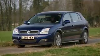 Download Back seat driver - Top Gear - BBC Video