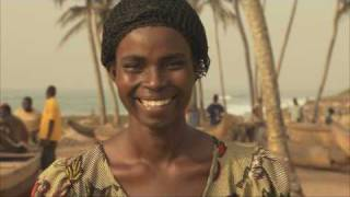 Download Women's Education in Ghana Video