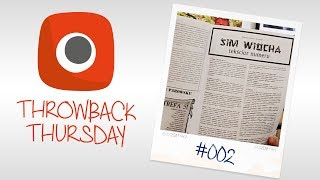 Download Portal Games - Throwback Thursday #02 Video
