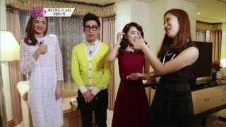 Download [스타뷰티쇼] 미란다 커의 파우더룸 공개 Video