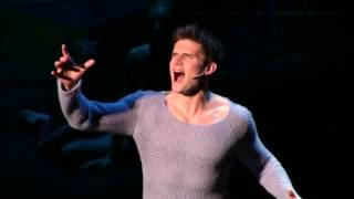 Download Pippin Part 1 Act 1 Video