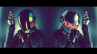 Download 1 HOUR OF HARDER, BETTER, FASTER, STRONGER. -DAFT PUNK Video