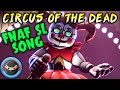 Download (FNAF SFM) SISTER LOCATION SONG ″Circus of the Dead″ ANIMATION Video