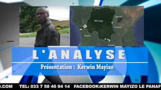 Download Analyse du 15 mai 2017 Video