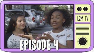 Download L2M - Learn Our Secret Language [Episode 4] Video