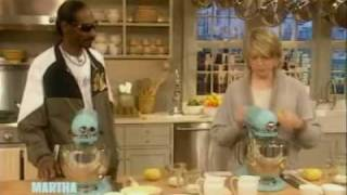Download Snoop's 5 Words to Learn | Snoop Dogg | Martha Stewart Video