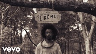 Download Bobby Sessions - Like Me (Audio) Video