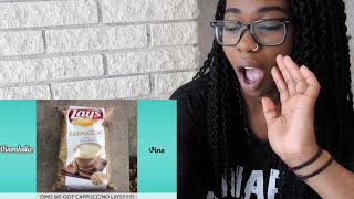 Download REACTING TO MY 2014 VINES Video