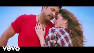 Download Bogan - Damaalu Dumeelu Tamil Video | Jayam Ravi | D. Imman Video