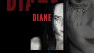 Download Diane Video