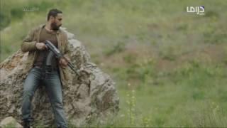 Download ″جبل″ يجد رهائن في الجبل ..ترى ماذا سيكون مصيرهم ؟ #الهيبة #رمضان يجمعنا Video