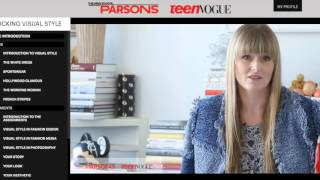 Download Day 2: Inside the ParsonsXTeenVogue Parsons Teen Vogue Fashion Industry Essentials Certification Video