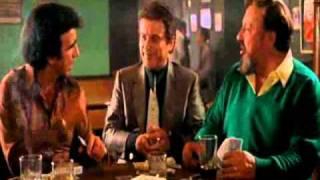 Download Goodfellas - Jimmy whacks Morrie, the full scene Video