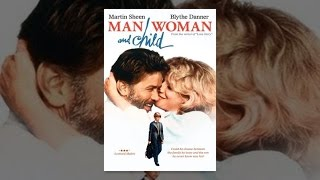 Download Man, Woman, and Child Video