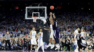 Download 2016 NCAA Tournament Best Moments | March Madness 2016 Highlights | Video