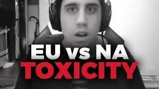 Download EU vs NA Toxicity Video