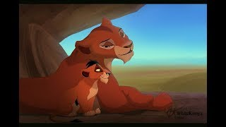 Download The Lion King: Scar's Long Story Video