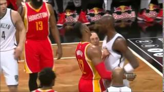 Download Nba Fights in history best!!!!Craziest NBA Fights Of All Time Video