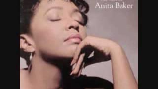 Download Anita Baker-No More Tears Video