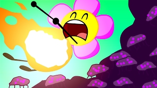 Download BFDI 24: Insectophobe's Nightmare 2 Video