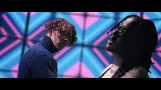 Download Jack Harlow - PICKYOURPHONEUP (feat. K. Camp) Video