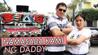 Download Jeepney Ride by Alex Gonzaga Video