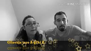 Download Jackson comedy gilavaja taro A gi ki Z Video