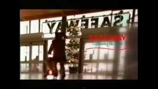 Download Safeway UK Christmas ad 1998 Video