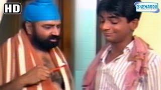Download Sunil Grover as Jaspal Bhatti's servant - Full Tension - Popular 90's Comedy Tv Show Video
