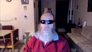 Download Terminal Bearding...Episode 8 Addressing Beard Envy Video