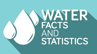 Download Water Facts! Learn fun facts about the thing you drink every day! Video