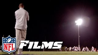 Download Torry Holt ″Home is Where the Heart is″ | NFL Films Presents Video