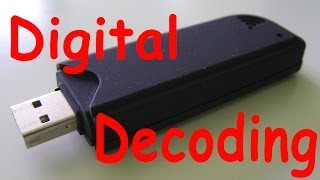 Download How to decode digital voice with RTL SDR Video