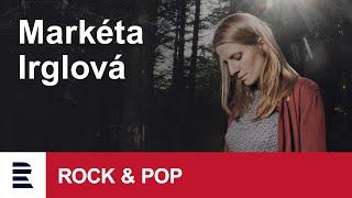 Download Oscarová Markéta Irglová učarovala svým vystoupením Video