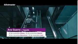 Download Ana Guerra + Cepeda - Popmaster Video